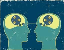 Neuronas-espejo-exito-en-femenino-isabel-gomez