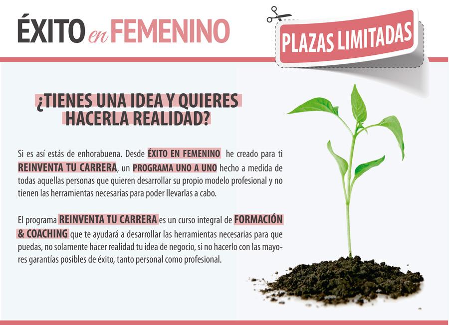 Reinventa-tu-carrera-Exito-en-femenino