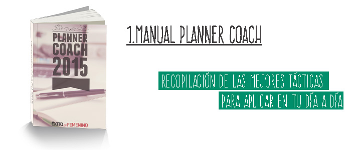 1-Manual-Planner-Coach-Exito-en-Femenino
