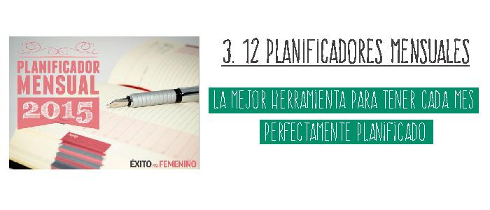 3-Planificador-mensual-Exito-en-Femenino