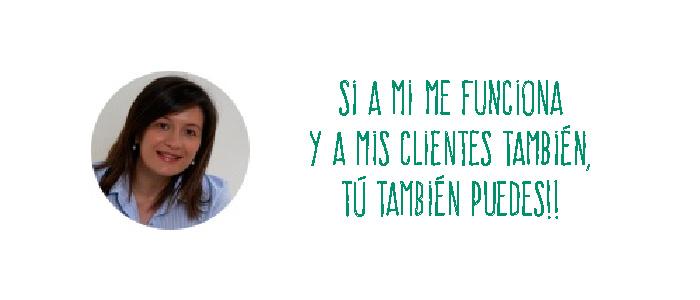 Isabel-Gomez-Planner-Coach