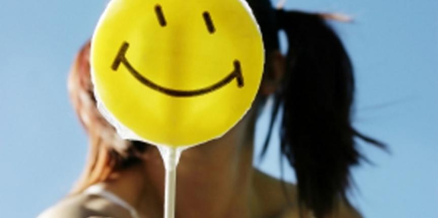 Claves para mejorar tus relaciones interpersonales